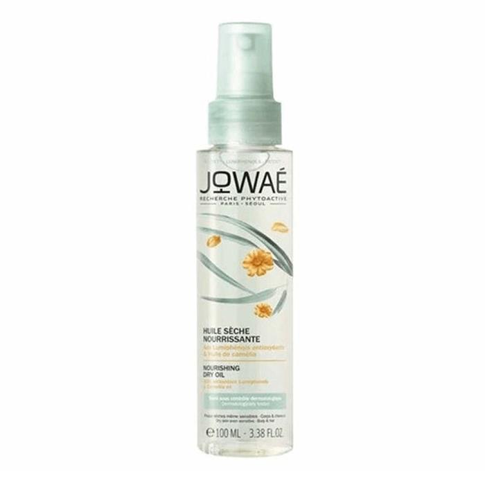 Jowae Nourishing Dry Oil 100 Ml