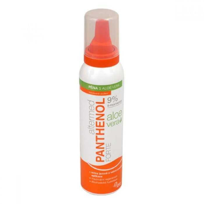Altermed Panthenol Forte Sprey 9% 150 ml