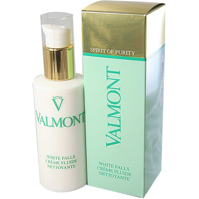Valmont Spirit Of Purity White Falls, 125 Ml