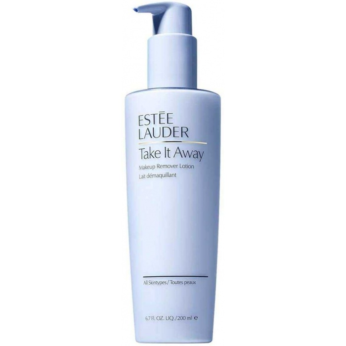 Estee Lauder Take It Away Makeup Remover Lotion 200 ml Losyon 1 Paket (1 x 200 ml)