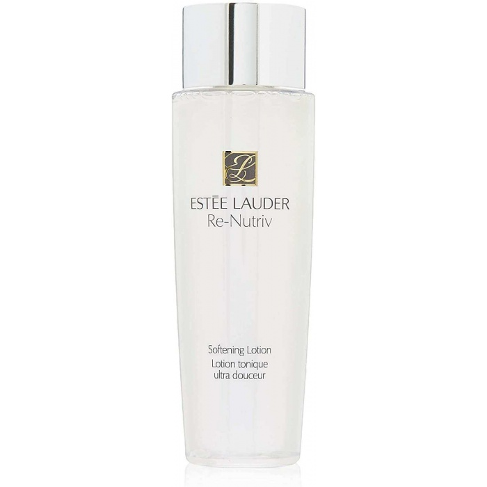 Estee Lauder Re Nutriv Intensive Softening 250 ml - Tonik 1 Paket (1 x 250 ml)