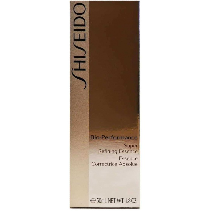 Bio-Performance Super Refining Essence 50 ml